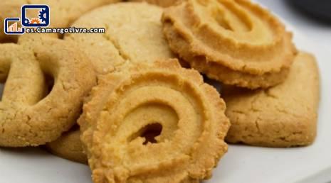 Consultoría en proceso de producción de galleta y chocolate con leche