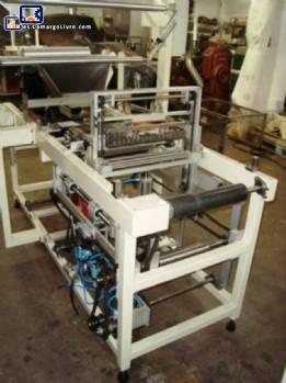 Sellador para pisos bundling